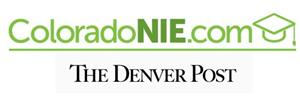 NIE Denver Post