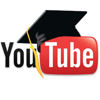 YouTube Education