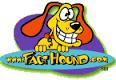 fact hound