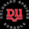 D-11 Schools