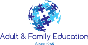 Adult & Family Education