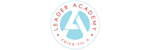 Doherty's Chick-fil-a leader Academy thank the essential workers
