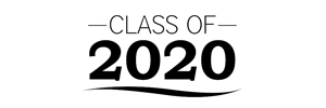 2019-2020 Senior College Forms Available