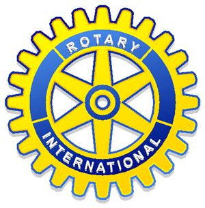 Rotary Diamond Award