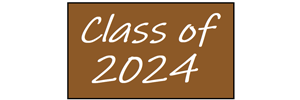 8th Grade Open House - January 23rd, 2020
