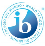 IB Application - 9th & 10th Grade Honors Packets