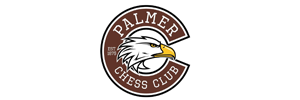 D11 High/Middle School Chess Tournament