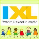 IXL Math
