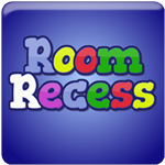 Room Recess Learning Games