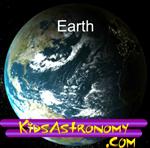 Kids Astronomy.com