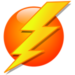 Electricity and Energy
