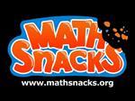 Math Snacks