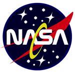 NASA Explore
