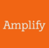 https://www.reading.amplify.com/