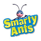 Smarty Ants