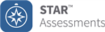 STAR Assessments