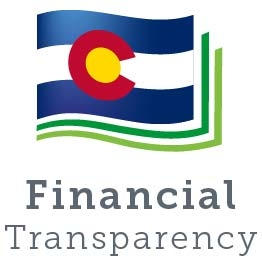 State Transparency Logo