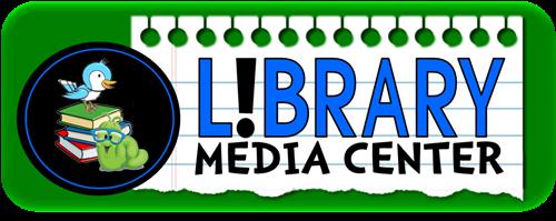 Library Media Center / Library Media Center
