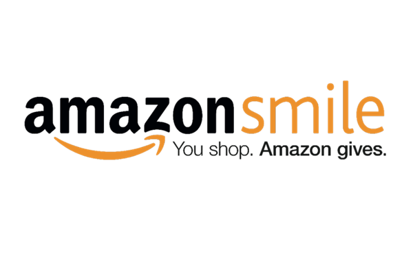 Midland IB PTA Amazon Smile