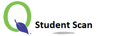 StudentScan (Student Connection)