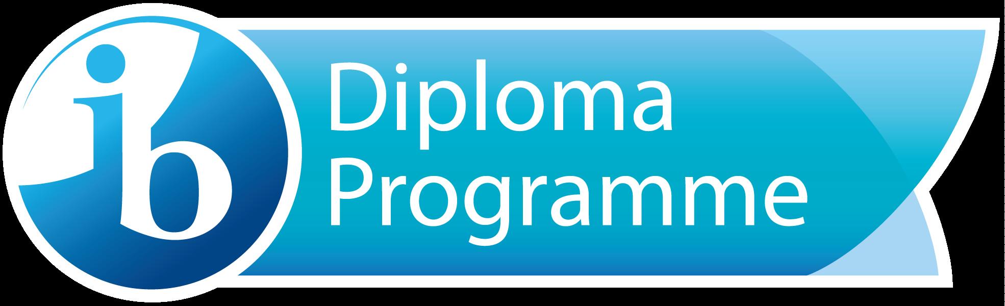 Diploma Programme Icon