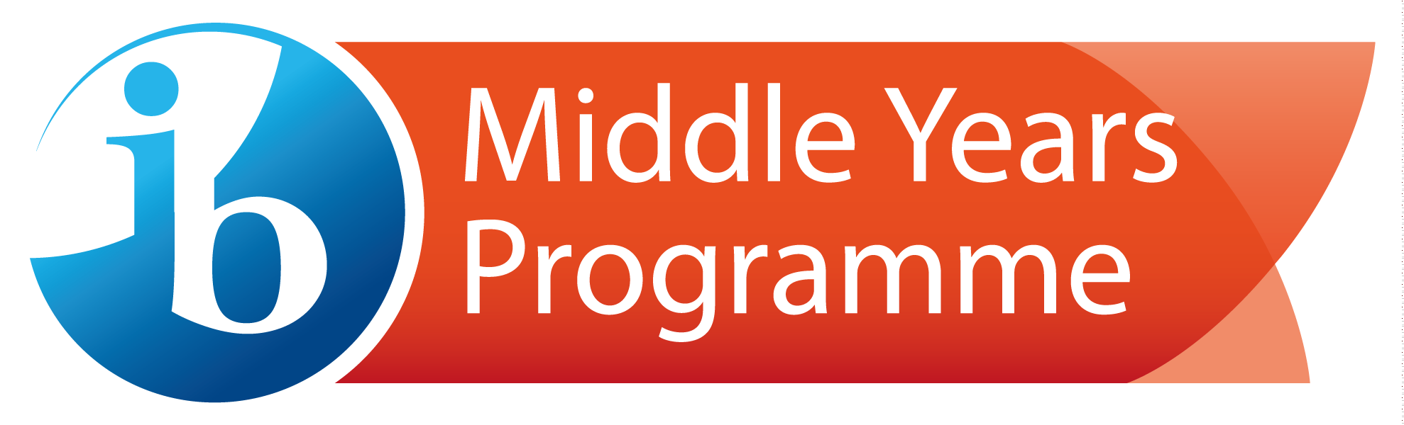 Middle Years Programme Icon