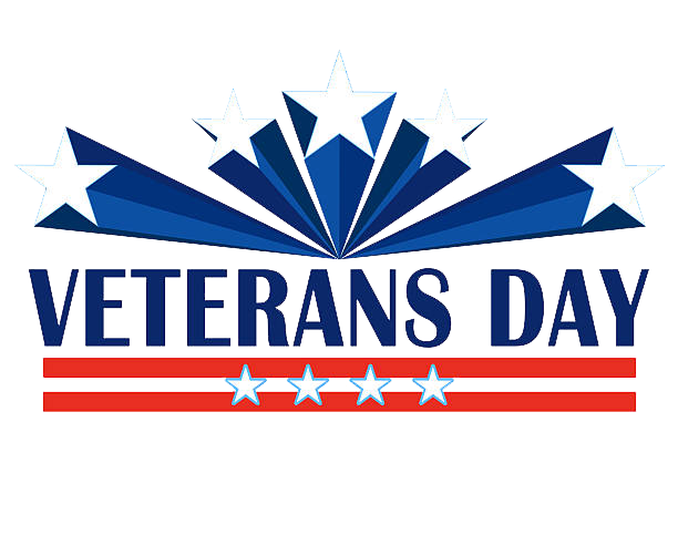 Veteran's Day Assembly - Video 2018