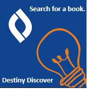 destiny discover icon