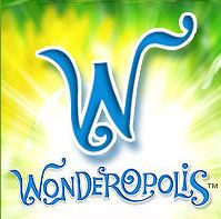 wonderopolis site link