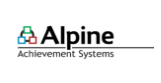 Alpine Achievement Logo