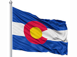 Colorado Facts and History