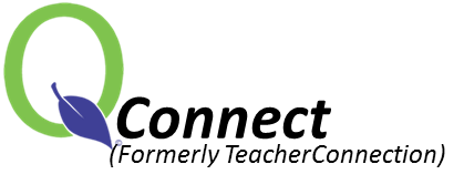 Q Teacher Connect