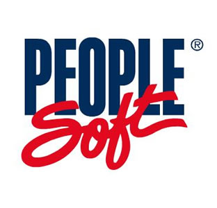 PeopleSoft View Paycheck