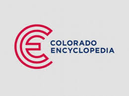 CO encyclopedia