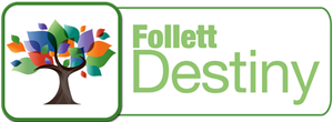 Follett Desting