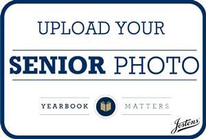 senior photos ordering