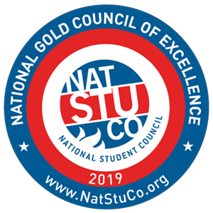 national gold council of excellence