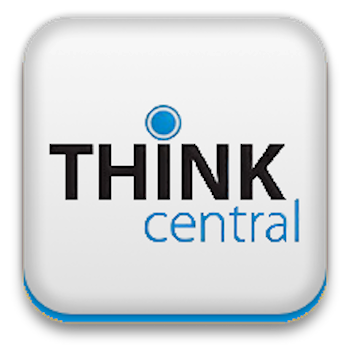 Math Expressions (Think Central