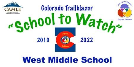 Schools to watch