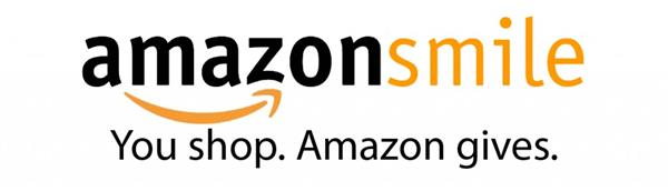 Support Carver Elementary PTA with Amazon Smile