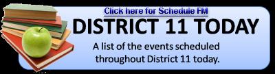 D11 Calendar 2021-22 Background
