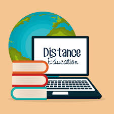 District Distance Learning Site