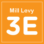 3EMill Levy