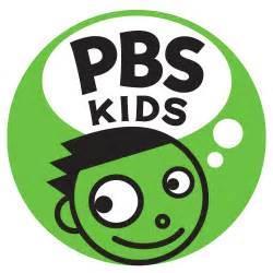 PBS Kids