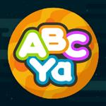 ABCYA Typing