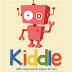 Search Kiddle