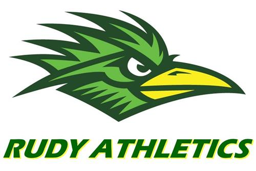Rudy Athletics