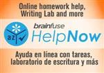 PPLD Homework Help and Tutoring
