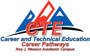 Career and Technical Education Career Pathways
