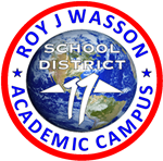 RJWAC Logo